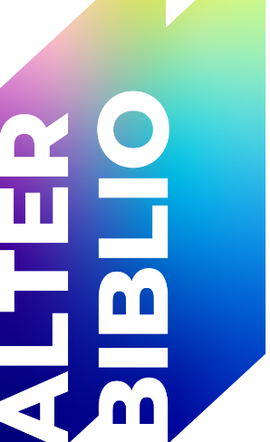 Alterbiblio Logo